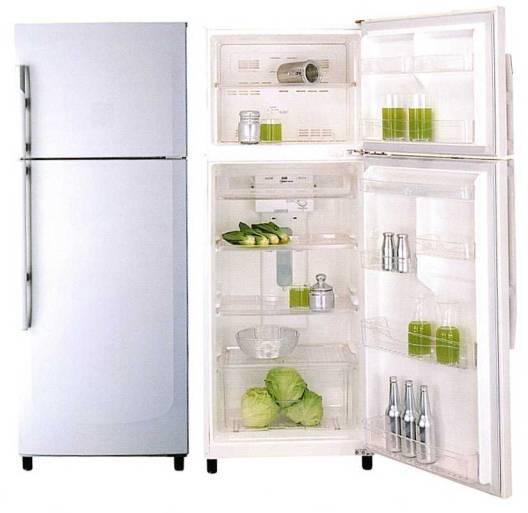 ge美国通用电冰箱 gtw110panrww