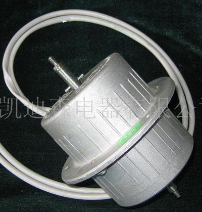 抽油烟机电机3