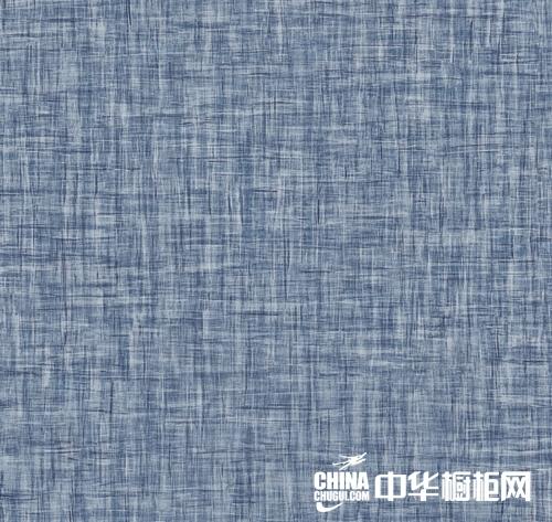 怡黄板材-橱柜门板-布纹饰面板